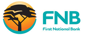 FNB - Car Finance Calculator