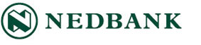 Nedbank - Car Finance Calculator